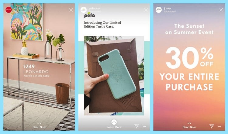 How Many Followers Are Needed to Monetize an Instagram Account?