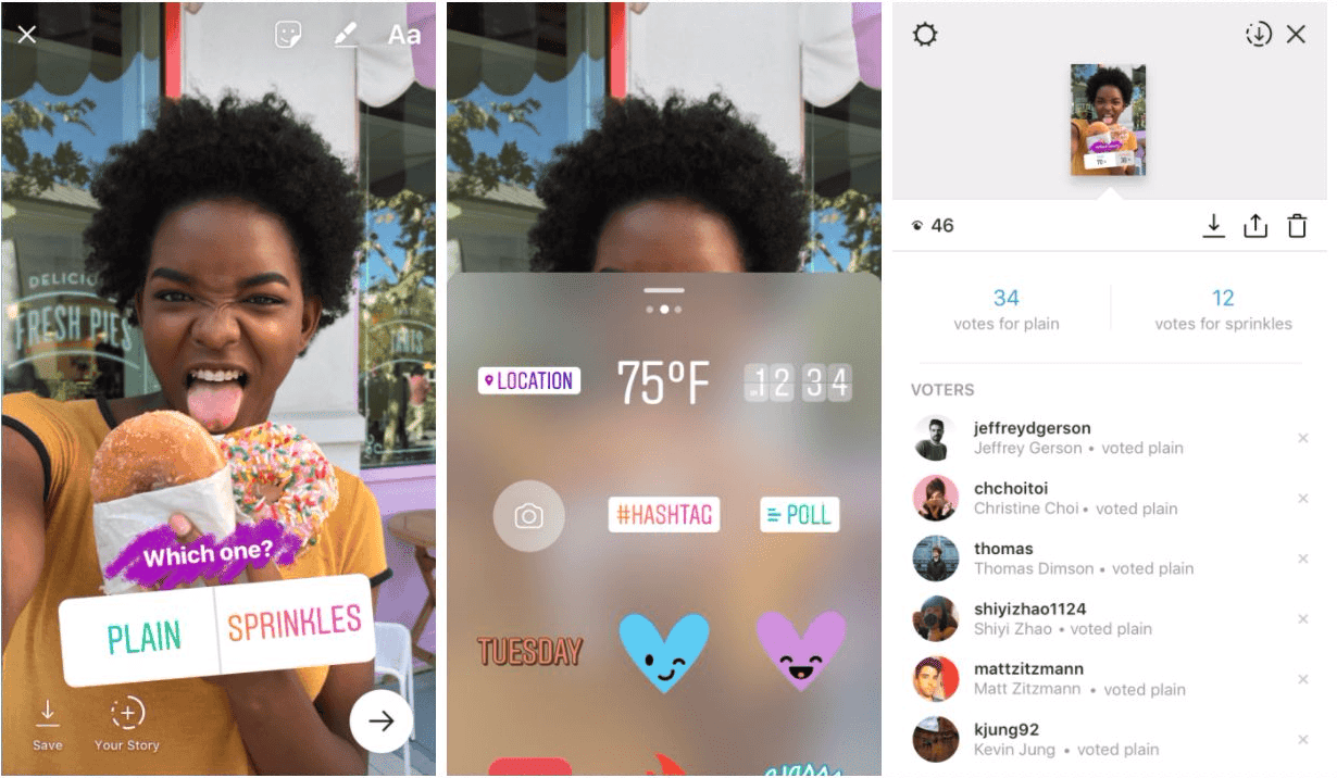 A Blogger's Guide to Instagram Growth