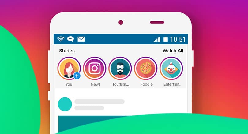 How to Use Instagram Stories to Boost Your Engagement & Make Money