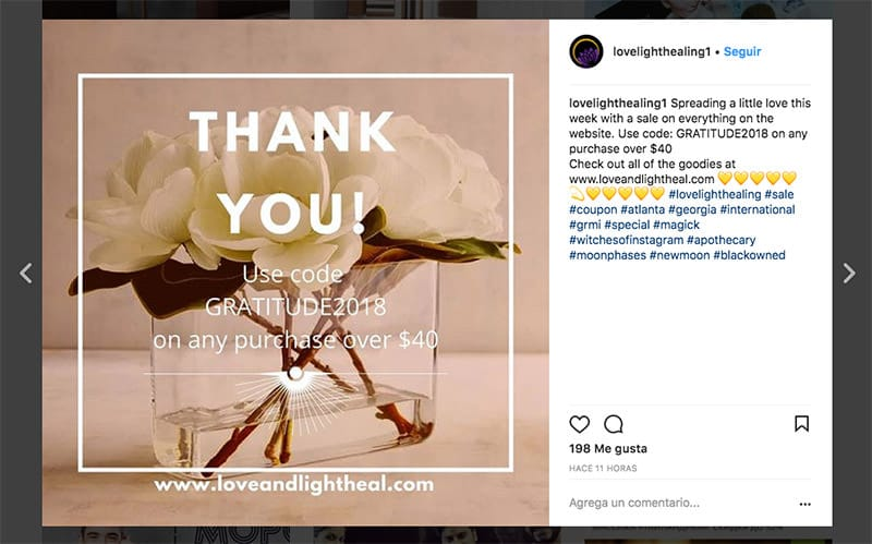 Social Media Strategies To Engage Your Audience on Instagram